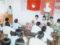 1981-1985_7
