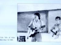 1981-1985_9