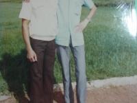 1986-1990_11