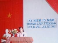 1986-1990_5
