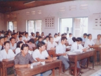 1986-1990_6
