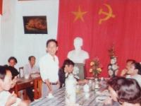 1986-1990_7