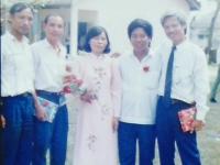 1991-1995_05