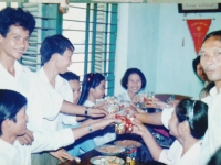 1991-1995_07