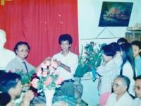 1991-1995_08