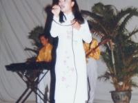 1991-1995_10