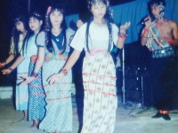 1991-1995_11