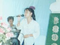 1991-1995_12