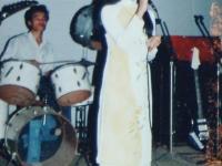 1991-1995_13
