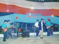 1991-1995_15