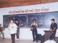 1991-1995_16