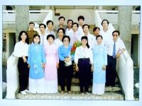 1996-2000_2