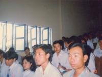 1996-2000_3
