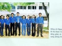 2001-2005_18