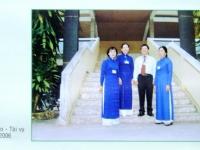 Thống Kê 2006