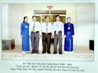 2006_11