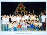 2006_14