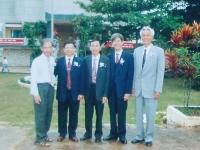 2006_20