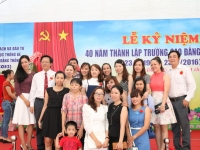 thong-ke-2016-40-nam-thanh-lap001