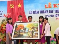 thong-ke-2016-40-nam-thanh-lap006