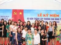 thong-ke-2016-40-nam-thanh-lap010