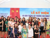 thong-ke-2016-40-nam-thanh-lap011