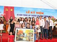 thong-ke-2016-40-nam-thanh-lap013
