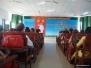 TT Học tập cộng đồng 20-11-2012