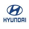 Công ty TNHH Ô tô Hyundai Việt Nhật