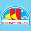 Donavet