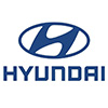 Hyundai Việt Nhật
