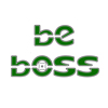 BeBoss Training